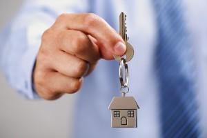 Anuncios de inmobiliaria